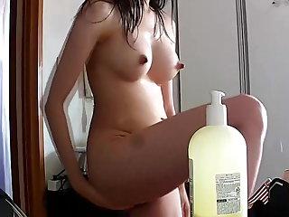Videot porno de Shakira