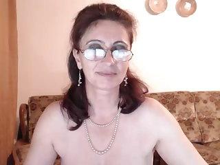 έφηβος τριχωτό πρωκτικό πορνό