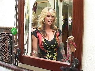 Seuraa pornohtava porn kinky, solisti Pelit mukava videot porno massiivinen.