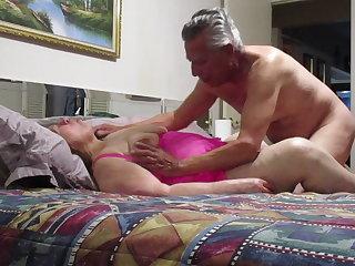 Λίπος γυναίκες squirt πορνό