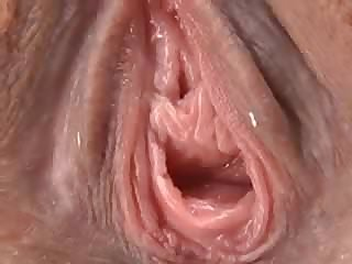 παστό πρωκτικό σεξ